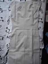 LADIES DRESS   NEW  size 10   La Redoute