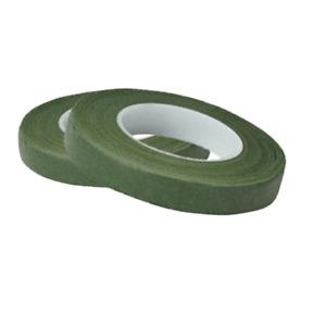 FLORAL TAPE x 2 ROLLS Florist tape