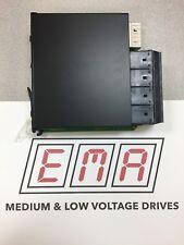 GE Multilin/ UR 67H // DIGITAL I/O, 67, 8 Form-A, No Monitoring