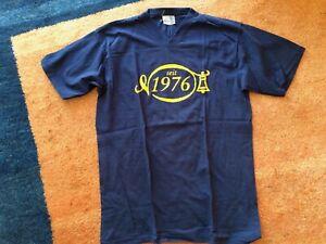 BAP Original Konzert Fan T-Shirt