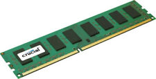 Memoria (RAM) de ordenador DIMM 240-pin Memoria 1000 RAM 1 módulos