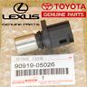 Camshaft Position Sensor Fit Chevy Lexus Toyota Scion 1.8L 2.4L 2.7L 3.0L 3.3L