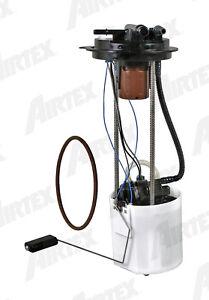 Fuel Pump Module Assembly Airtex E3777M