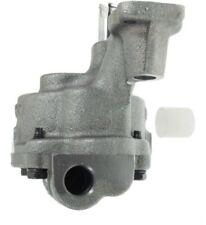 Kad32, Ersatz# Auspuffkrümmer für Volvo Penta Diesel 861289 Tmd31