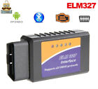 2016 ELM327 USB Interface OBDII OBD2 Diagnostic Auto Car Scanner Scan Tool AE
