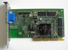 Scheda Video GeForce2 Creative CT6980 Agp - ottima