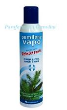 PUMILENE VAPO spray disinfettante. Elimina Batteri, funghi, muffe
