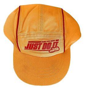 Nike Baby Just Do It Baseball Cap 590595 790