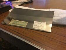 More details for liberia registered stamp (harper) circ 1893 sg r107 cat val £1,250