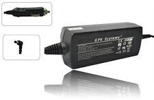 GPK 65W Car Adapter for Asus S300CA-BBI5T01; S400CA-DH51T; S400CA-RSI5T18 Cord