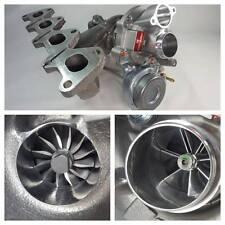 Alfa Giulietta 1,4 litro TB Turbo Turbocompresor 163/170CV mejorar hasta 30%