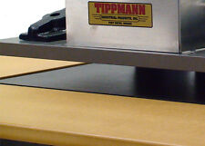 Tippmann Clicker 1500 -  (CL) Air Powered Die Cut Machine 15 ton