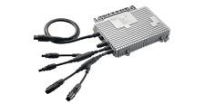 Micro Inverter 480Watt Enecsys 220-230VAC Twin MPPT IP66