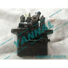 V2003 Fuel Injection Pump For Kubota