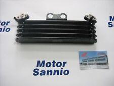 Radiatore olio Radiator  oil Kuhlerlufter Honda CBR1000FK 15600-MS2-003