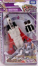 Transformers Takara Toys-Classics Henkei statoreattore Figura