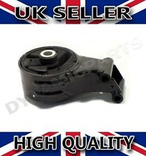 VAUXHALL VECTRA C SIGNUM SAAB FIAT CROMA REAR ENGINE MOUNTING 5684166