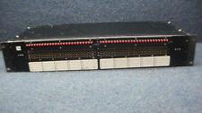Adc 4-24273-0080 Dsx-Best-1 Jk Pnl Cross Connect Patch Panel