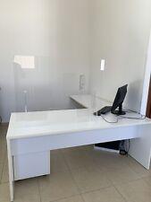 Ufficio Usato In Vendita Tavoli E Scrivanie Ebay