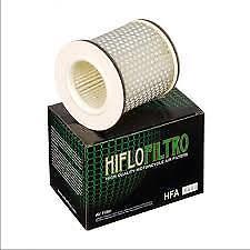 HIFLO HFA4603 Filtro de aire YAMAHA XJ600 S Diversion 4 DG, 4EB, 4BR 97-03