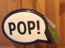 $328 Holiday KATE SPADE CARTOON BubbLE POP SEQUiNS PATENT Purse NEW Adorable
