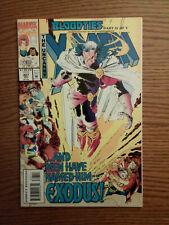 Uncanny X-Men #307 (Vol. 1)