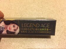 Legend Age Healthy Magical Cherry Lipstick Thousand Colors 4 For $110