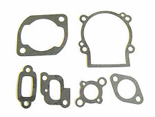 BAJA  2 BOLT ENGINE GASKETS  SET