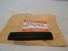 Suzuki GSXR600 GSXR750 RF600 RF900 Cam Chain Guide NO.2 12782-18E00  L52