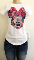 Disney Minnie Mouse Mimi woman t-shirt,t-shirt,t-shirt Statement Tee,Graphic Tee