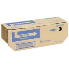 Kyocera TK-3100 Toner Kit FS-2100D FS-2100DN M3040dn M3540dn - 1T02MS0NL0 (B)