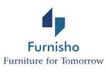 furnisho_12