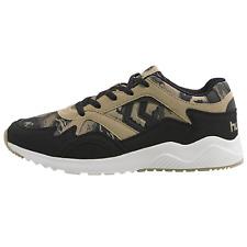 Hummel Edmonton Camo Sneaker Turnschuhe Sportschuhe camouflage 203416 6714 WOW