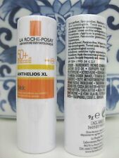 LA ROCHE POSAY ANTHELIOS XL SENSITIVE AREAS NOSE PROTECTION STICK MEXORYL SP 50+