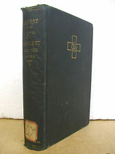 History of the Thirty Seventh Regiment Massachusettes Volunteers 1884 First