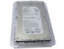 "Seagate ES 750GB 7200RPM (ST3750640NS) 3.5"" SATA 3.0Gb/s Enterprise Hard Drive"