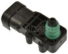 Fuel Tank Pressure Sensor Standard AS500