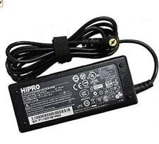 HiPro Cargador HP-OK065B13 - CARGADOR PORTATIL HP COMPAQ 6720s 6820s G5000 G6000