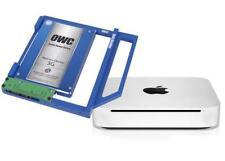 OWC Data Doubler Optical Bay Hard Drive/SSD Mounting Solution (Mac Mini 2010)