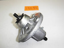 John Deere Spindle Assembly for AM136733  AM137097 AM143469  13234
