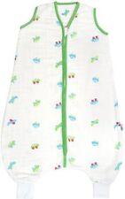 Slumbersac Baby Sleeping Bags & Sleepsacks