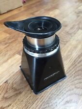 Hasselblad Magnifying Viewfinder