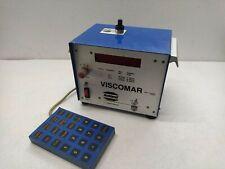 Martek Viscomar 0046589 Temperature Sensor Ashland