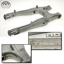 Ailier Honda CBX550F (PC04)