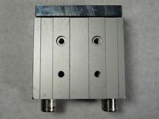 Festo DFM-32-50-P-A-GF Guided Pneumatic Cylinder 32mm Bore 50mm Stroke ! WOW !