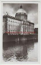 (80309) Foto AK Berlin, Schloss