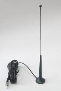 Samsung i9300 Galaxy S III s3 GT-i9300 i9300T external antenna & adapter 3db