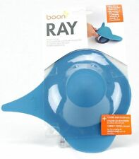 Boon - Ray Drain Plug - Blue
