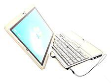NOTEBOOK HP EliteBook 2710P - Intel U7700 - 4GB RAM - 80GB HDD - WINDOWS 7 PRO