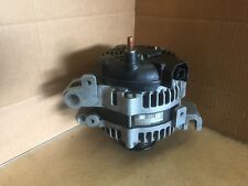 11369 Alternator fits Cadillac Cts 2008-2009 (3.6L) (Fits: Cadillac Cts)